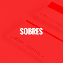 SOBRES